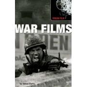 Virgin Film: War Films by James Clarke