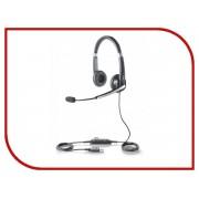 Гарнитура Jabra UC Voice 550 Duo USB NC WB 5599-829-209