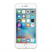 Refurbished Apple iPhone 6s 16GB Goud (2 jaar garantie)