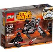 LEGO® Star Wars™ Gardienii nevăzuţi 75079