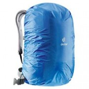deuter Rain Cover Square Coolblue