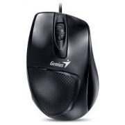 Genius DX-150X (negru) (31010231100)
