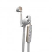 Casti Earphones A-JAYS FOUR+iOS WHGD