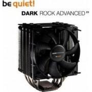 Cooler Procesor Be quiet Dark Rock Advanced