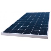 KIOTO SOLAR KPV ME NEC 280Wp PURE monokristályos napelem modul