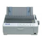 Epson FX-890 9 Pin Dot Matrix Printer