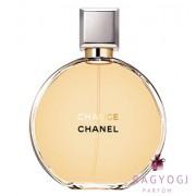 Chanel - Chance (100ml) - EDT Teszter - EDT
