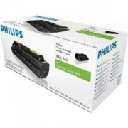 Тонер касета за PHILIPS LPF 900 Series - P№ PFA741 - 101PHI741
