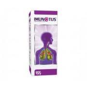 Sirop Imunotus 150 ml Fiterman