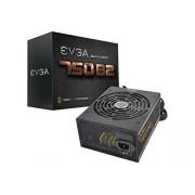 eVGA SuperNOVA 750 B2 - alimentazione - 750 Watt