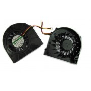 Вентилатор Dell Inspiron N5010 M5010 15R