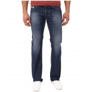 Diesel Zatiny Trousers 855L Denim
