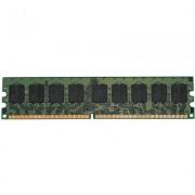 IBM 8 GB (2x4GB kit) Quad Rank PC2-5300 CL5 ECC Low Power
