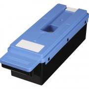 Océ - LFM342 - Film Polyester Opaque - 175µ 0,914 x 30m