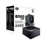 COOLER MASTER B2 Series 500W napajanje (RS-500-ACABB1-EU) 3Y