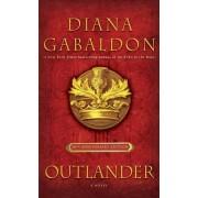 Outlander (20th Anniversary Edition)