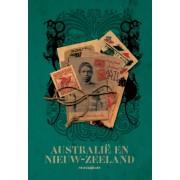 Reisdagboek Australië en Nieuw Zeeland | Elmar