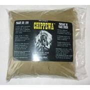Ceai Chippewa VRAC - punga 600g.
