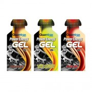 Power Energy Gel - 18x40g