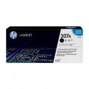 HP Color LaserJet CP5225 Black Crtg