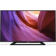 Televizor LED 81 cm Philips 32PFH4100 Full HD