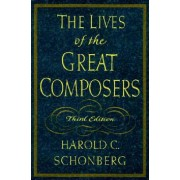 The Lives of the Great Composers