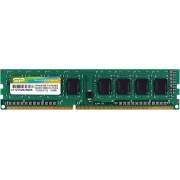 Silicon Power SP004GBLTU160N02 4GB DDR3 1600MHz geheugenmodule