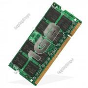 Memorie Laptop Acer Aspire 9402 1GB