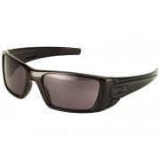 Oakley Fuel Cell polished black/warm grey 2017 Brillen