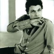 Marc Lavoine - Marc Lavoine (0731458620822) (1 CD)