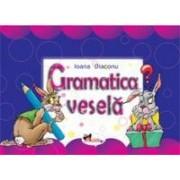Gramatica vesela