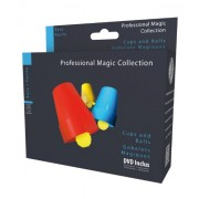 OID Magic 502 - Bicchieri e Palline Magiche