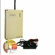 GS3055IGW TMT KIT GSM riasztás és hibaátviteli egység csomag