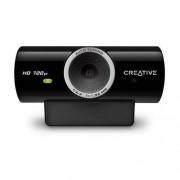 Camera web Creative Live Cam Sync HD