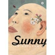 Sunny, Vol. 4 by Taiyo Matsumoto