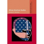 African American Studies by Jeanette R. Davidson