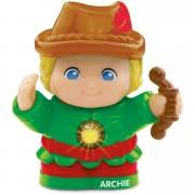 Vtech Toot-Toot Friends Kingdom Archer Archie