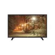"Televisión LED LG De 43"", Smart TV, Full HD 1080p. 43LH5500"