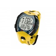 cc pulsmetr SIGMA RC 14.11 žlutý