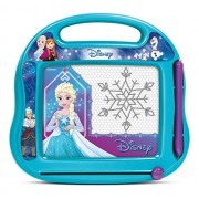 "Clementoni ""Frozen"" Compact Magic Board"