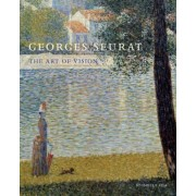 Georges Seurat by Michelle Foa