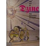 The Beautiful Struggle by Dzine