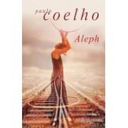 Aleph - Coelho