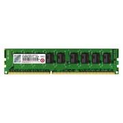 Transcend TS4GJMA343H JetMemory - Memoria DDR3-RAM da 4 GB (1333 MHz, CL9) per Apple Mac Pro
