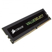 Corsair Value Select 8GB (1x8GB) DDR3L 1600MHz Unbuffered CL11 DIMM