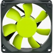 Ventilator Coolink SWiF2-92P