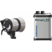 Elinchrom 10273.1 Ranger RX SPEED AS Set S - portabil