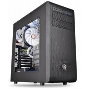 Thermaltake Core V31 - Midi-Tower Black