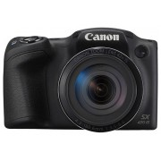 Canon PowerShot SX420 IS (negru)