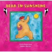 Bear in Sunshine by Stella Blackstone